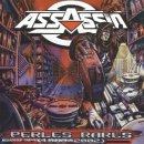 echange, troc Assassin, Pyroman - Perles Rares (1989-2002)