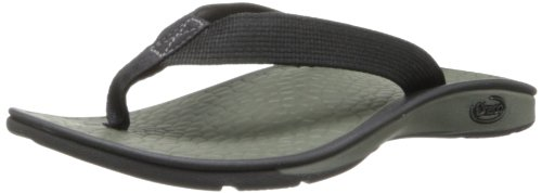 Chaco Sandals Womens front-1035051