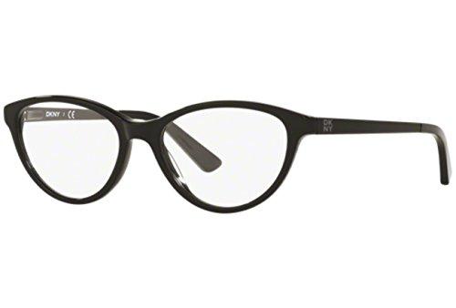 donna-karan-new-york-dy4671-c52-3694-brillengestelle