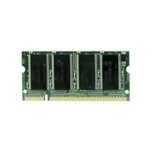 HP 512MB 533MHz DDR2 SODIMM Notebook Memory from Micron (EE686A)