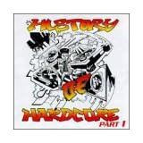 Part 1-History of Hardcoreby History Of Hardcore...
