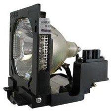 Alda PQ Beamerlampe 03-900471-01P für CHRISTIE Vivid Blue Projektoren, Lampenmodul mit Gehäuse