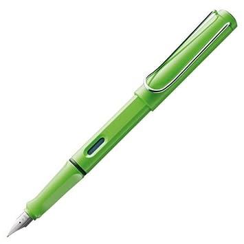 Deluxe Bambus Füller Füllhalter Füllfederhalter mit drehbare Box Satz