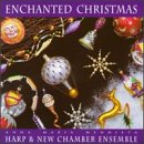 Anna Maria Mendieta: Enchanted Christmas - Harp & New Chamber Ensemble