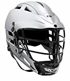 Cascade CS Youth Boys Lacrosse Helmet