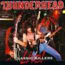Classic Killers Live