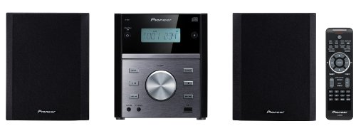 Best deals of  Pioneer X-EM11 Home Audio System