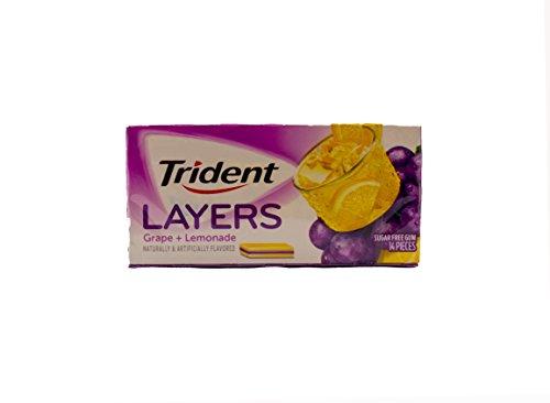 trident-gum-layer-grape-lemonade-336g