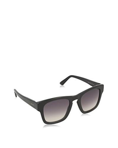 Gucci Gafas de Sol  3791/S 9C807 Negro