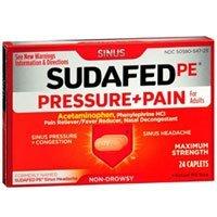 sudafed-pe-prsr-pain-n-d-caps-24-by-sudafed-pe