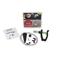 Phoenix Systems 2104-B V5 Economy Brake Bleeder Kit