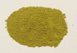 Amazon Com Lemon Balm Herb Powder 16 Ounces 1 Pound