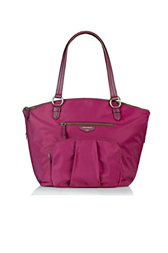 allure-dome-satchel-in-pink