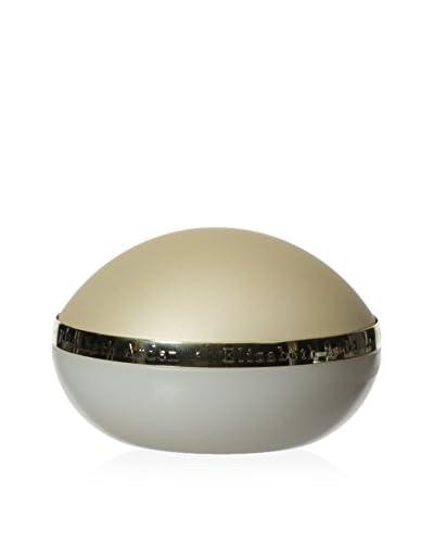 Elizabeth Arden Ceramide Plump Perfect Moisture Crème SPF 30, 8.5 oz.