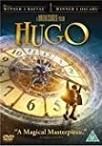 Hugo (Rental Ready) [Blu-ray]