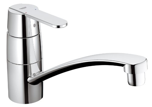 GROHE 32891000 Get Kitchen Tap