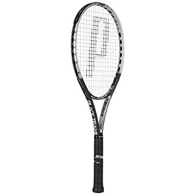 Prince Exo3 TM 100 FRWC 3 Tennis Racquet
