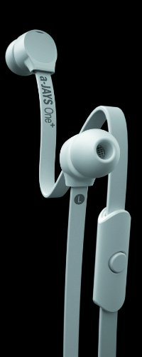 A-Jays-One+-In-Ear-Headset