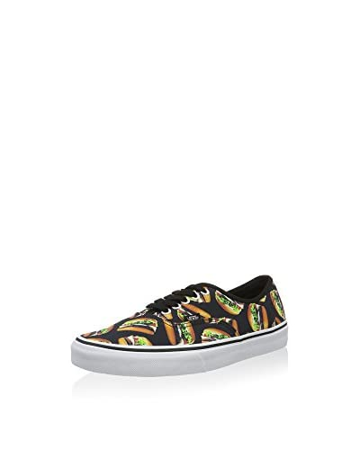 Vans Zapatillas Ua Authentic