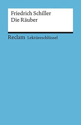 download dellmanns textbook