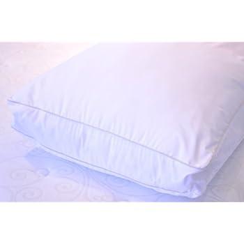 Embrace Memory Foam Body Pillow from Sleep Innovations