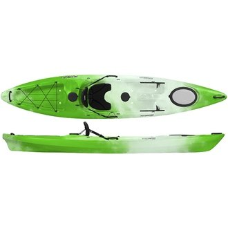 Perception Sport Pescador 12.0 Kayak