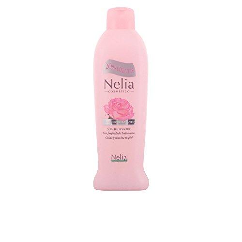 NELIA - GEL NELIA HIDRATANTE 750+150 ML.-unisex