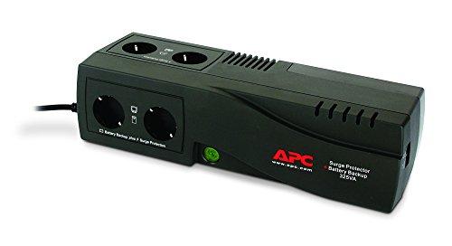 apc-back-ups-es-325-unterbrechungsfreie-stromversorgung-325va-be325-gr-4-schuko-ausgaenge-ueberspann