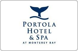 Portola Hotel & Spa Gift Card ($200) (Hotels Gift compare prices)