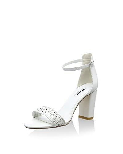 Dune Zapatos de talón abierto Millee