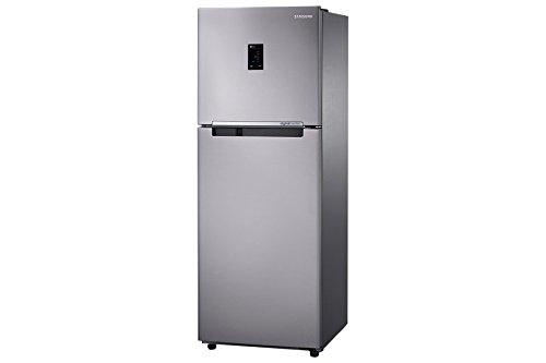 Samsung-RT29JDRZFSA/TL-275-Litres-Double-Door-Refrigerator