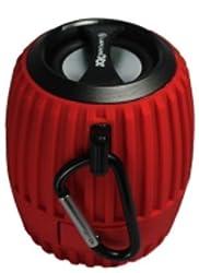 Lapcare Bluetooth Speakers LBS-333