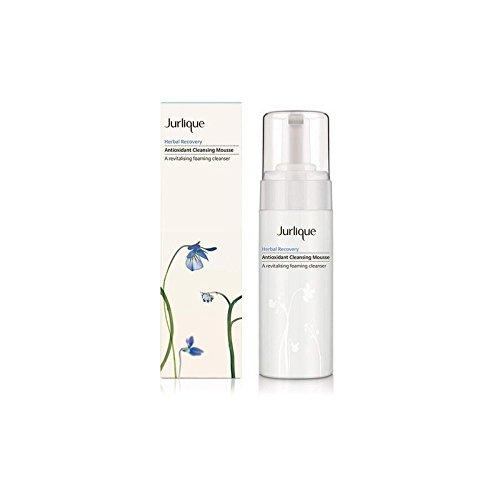 jurlique-erbe-recupero-antiossidante-mousse-detergente-150-ml-confezione-da-6