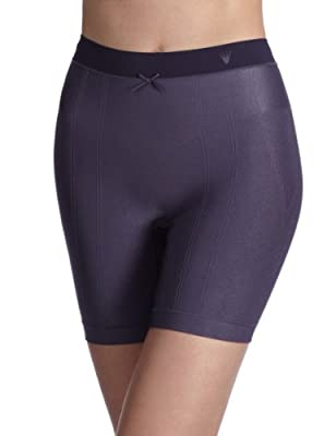 Triumph Damen Miederhose Retro Sensation Panty L (1LV27) from Triumph International AG