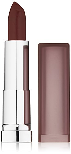 maybelline-new-york-color-sensational-creamy-mattes-lipstick-015-ounce