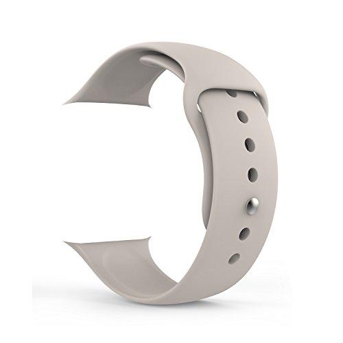 apple-watch-band-moko-en-silicone-souple-un-replacement-de-sport-band-pour-tous-les-modeles-de-lappl