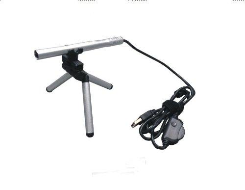 0.3Mega Pixels 150Times Magnification Dia 11Mm Focus Endoscope Microscope