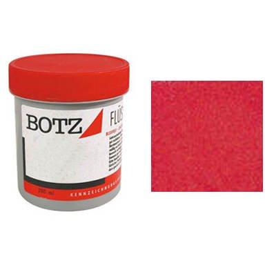 botz-flussig-glasur-200ml-koralle-spielzeug