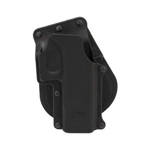 Fobus Standard Holster RH Paddle GL3 Glock 20/21/37/38 / ISS