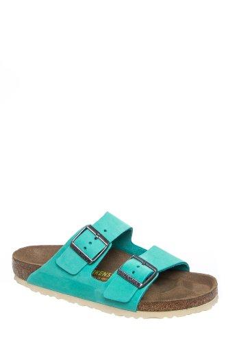 Birkenstock Arizona Comfort Flat Slide Sandal