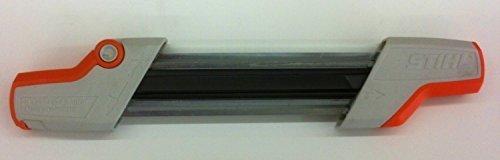 stihl-porte-lime-2-en-1-pour-chaine-3-8-oe-52-mm-56057504303