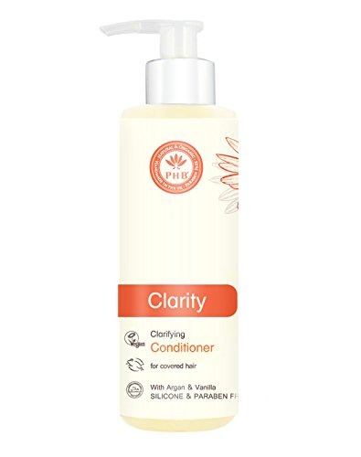 phb-ethical-beauty-clarifying-conditioner-fur-bedecktes-haar