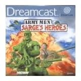 "Army Men: Sarge's Heroesvon ""Konami Digital..."""