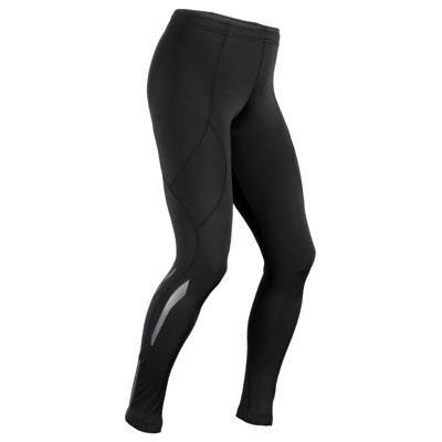 Buy Low Price Sugoi 2011/12 Women's SubZero Zap Run Tight – 40462F.612 (B006992N06)