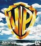 DAZZLIN'GOLD-ina dancehall style-Vol.2