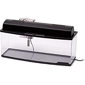 Buy fish tanks for sale and save big available at low for Petco fish tank sale
