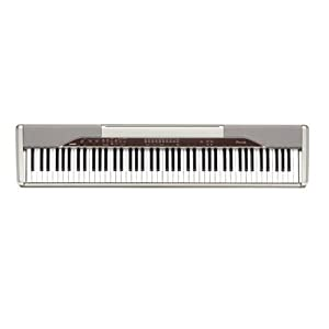 Casio PX-110 Digital Piano Buy Cheap Best Price