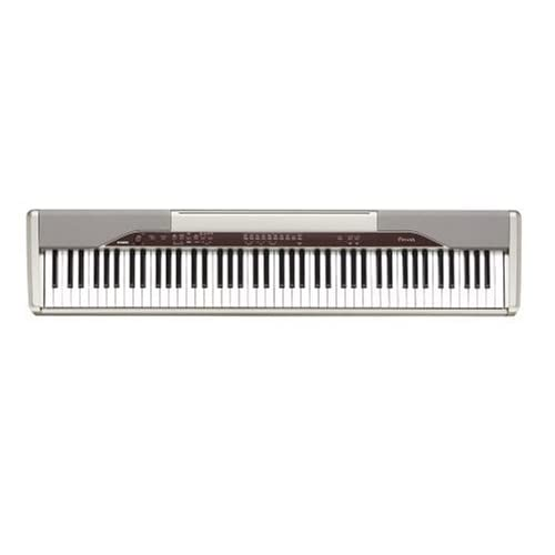 casio px 110 privia digital piano. Black Bedroom Furniture Sets. Home Design Ideas