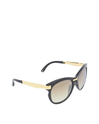 Jimmy Choo Gafas De Sol Lana/S Njmy2 Negro / Dorado
