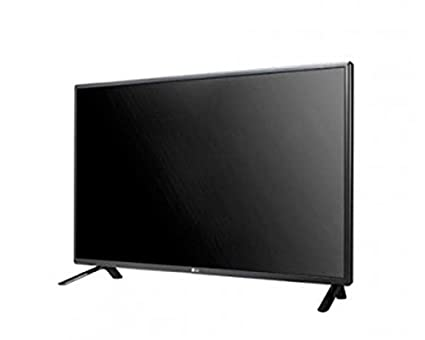 LG-32LS33A-32-inch-Full-HD-LED-TV